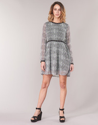 Clothing Women Tops / Blouses Smash RYAN Grey