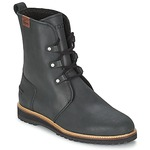 Mid boots Lacoste BAYLEN 4