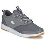 Low top trainers Lacoste L.IGHT 2.0 REI
