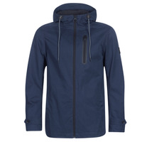 Clothing Men Jackets Petrol Industries DEEP Marine