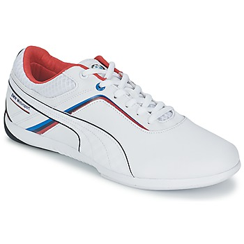 Low top trainers Puma BMW MS IGNIS NM