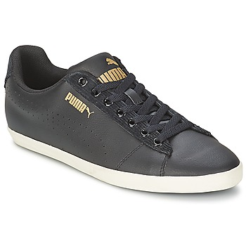 Low top trainers Puma CIVILIAN CDR