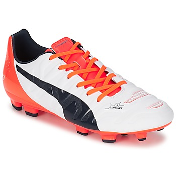 Football shoes Puma EVOPOWER 3 2 FG