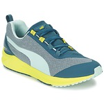 Running shoes Puma IGNITE XT
