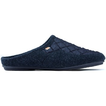 Shoes Slippers Vulladi House slippers  NAYLO NAVY