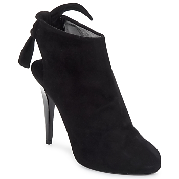 Shoe boots Michael Kors 17124