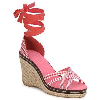 Sandals StylistClick ANGELA