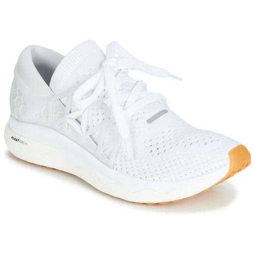 Shoes Men Fitness / Training Reebok Sport FLOWTRIDE RU White