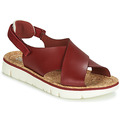 Shoes Women Sandals Camper