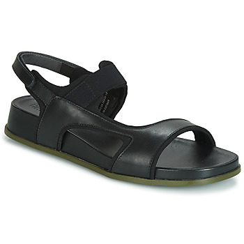 Shoes Women Sandals Camper ATONIK Black