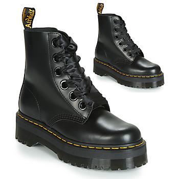 dr martens boots sale uk