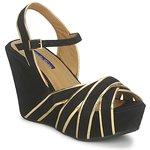 Sandals Atelier Voisin FACTOR