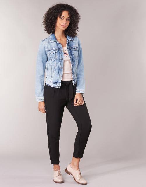 Pepe jeans CORE