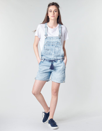 Pepe jeans ABBY