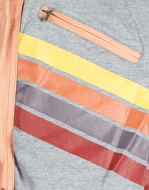2020 Newest Oakwood CAMERA Peach 11918242 Women's Clothing