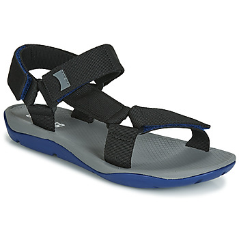 Shoes Men Sandals Camper MATCH  black
