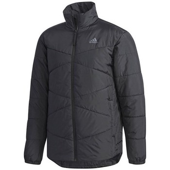 Clothing Men Duffel coats adidas Originals Basic Ins