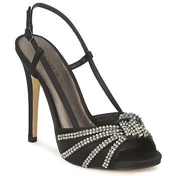 Sandals Menbur ACER