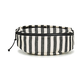 Bags Women Bumbags Polo Ralph Lauren FANNY PACK Mariniere