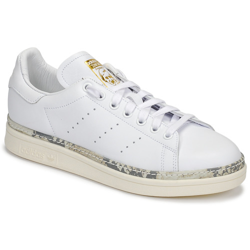 good selling good selling on feet images of STAN SMITH NEW BOLD