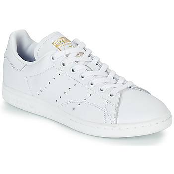 eb1696a8b71 Shoes Low top trainers adidas Originals Stan Smith - Free delivery ...