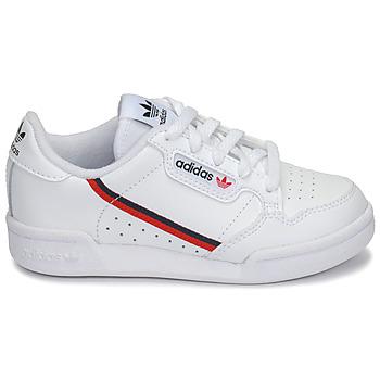 adidas Originals CONTINENTAL 80 C