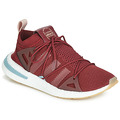 Shoes Women Low top trainers adidas Originals