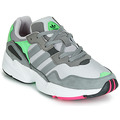 Shoes Men Low top trainers adidas Originals