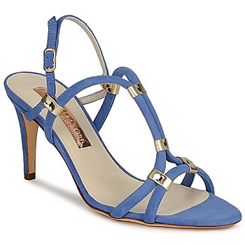 Shoes Women Sandals Rupert Sanderson PAPRIKA Rasiago-miro