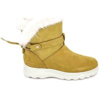 0fe5f65dc92 GEOX women Shoes, Bags, Clothes, Accessories, brown - Free delivery ...