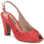Sandals Janet&Janet PEONIA PLISA