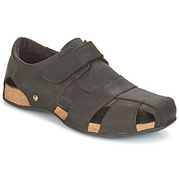31f98be9f2db PANAMA JACK Shoes - PANAMA JACK - Free delivery with Spartoo UK !