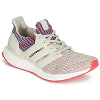 Shoes Women Running shoes adidas Originals ULTRABOOST W Pink