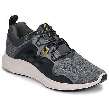 Shoes Women Running shoes adidas Originals EDGEBOUNCE W Black