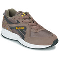Shoes Men Low top trainers Reebok Classic
