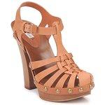 Sandals Marc Jacobs MJ18051