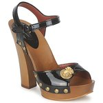 Sandals Marc Jacobs MJ18143