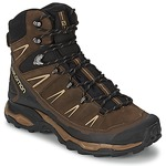Walking shoes Salomon X ULTRA TREK GTX®