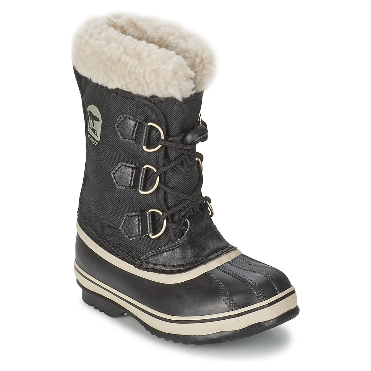what stores sell fake ugg boots