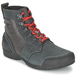 Mid boots Sorel ANKENY MID HIKER RIPSTOP