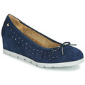 Shoes Women Flat shoes Stonefly