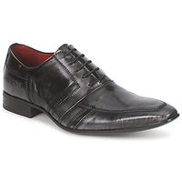 Shoes Men Brogues Redskins HINDI Grey