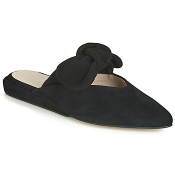 Shoes Women Mules Fericelli JILONIE Black