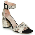 Shoes Women Sandals Fericelli