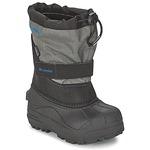Snow boots Columbia CHILDREN POWDER BUG PLUS II
