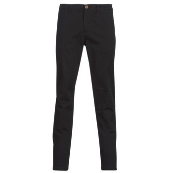Clothing Men Chinos Jack & Jones JJIMARCO Black