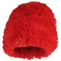 Clothes accessories Women Hats / Beanies / Bobble hats André ARCTIQUE Red