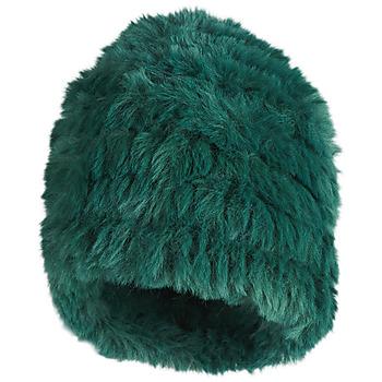 Clothes accessories Women Hats / Beanies / Bobble hats André ARCTIQUE Green