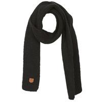 Clothes accessories Women Scarves / Slings André NICOLAS Black