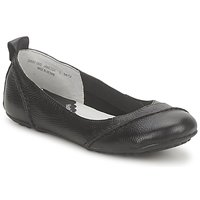 Flat shoes Hush puppies JANESSA